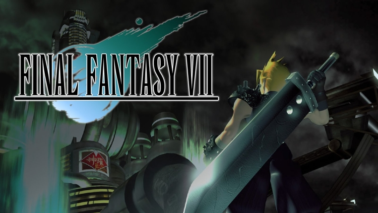 El desarrollador de Final Fantasy VII remake decidió trabajar sin colaboración de estudios externos.