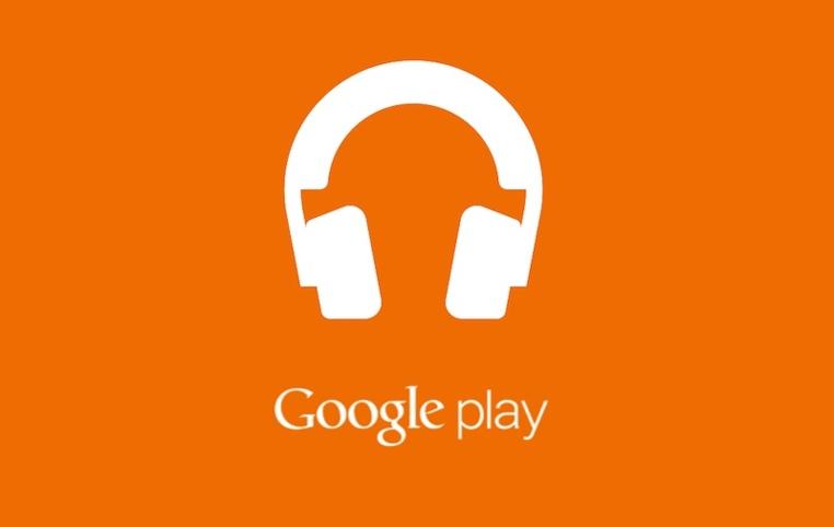 La suscripcion de Google Play Música gratis está disponible por cuatro meses desde ahora.