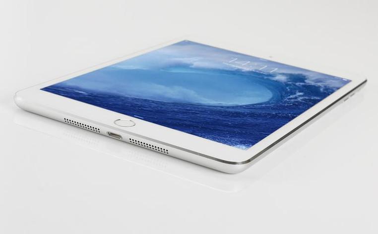 iPad Pro mini o iPad mini 5