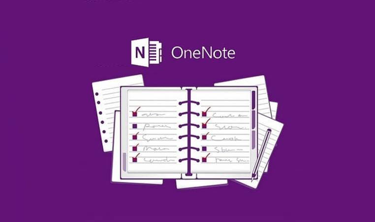 El nuevo programa OneNote gratis ofrece mejoras para todos.