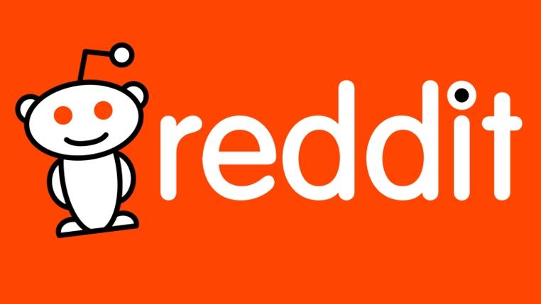 La pagina web Reddit tiene nuevas funciones para los usuarios.