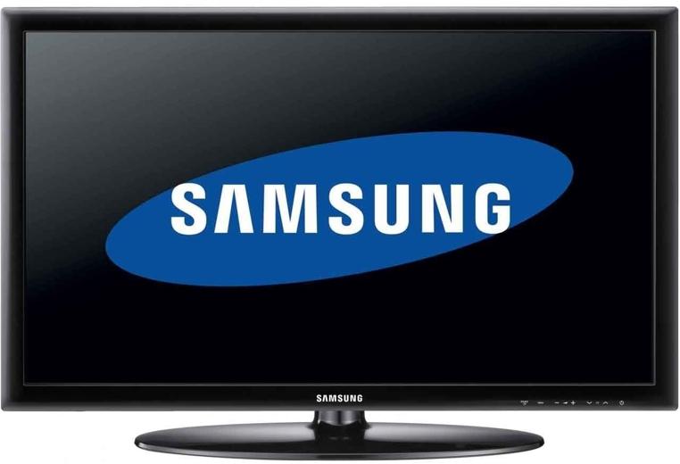 La actualización de Samsung TV resolvió problemas de HDMI.