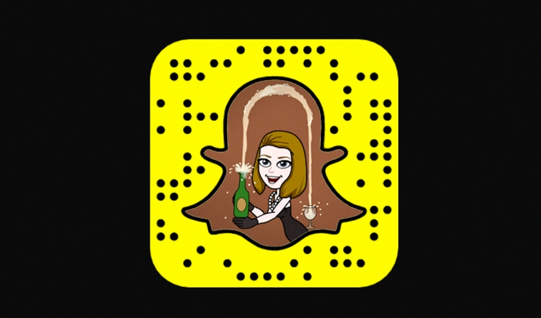El cambio de Bitmojis de Snapchat está causando malestar entre los usuarios.