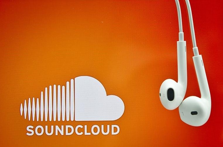 Ahora se puede descargar SoundCloud con playlist personalizado.