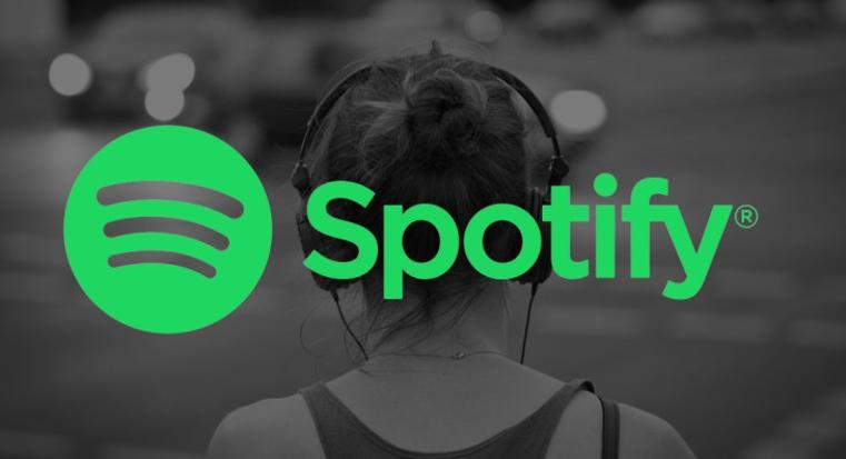 Ahora compartir musica de Spotify será más sencillo.