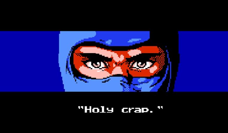 Los gamers deben saber que trampa en speedrunning es fácil.