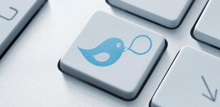 Los usuarios ya no tienen que preocuparse de los Mensajes Directos de Twitter provenientes de desconocidos.