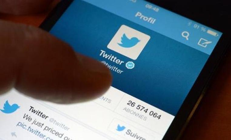 Los Mensajes Directos de Twitter tienen nuevas funciones para empresarios.