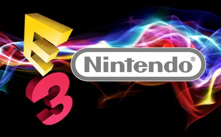 Nintendo en E3 2017 ofreció una conferencia con anuncios importantes.