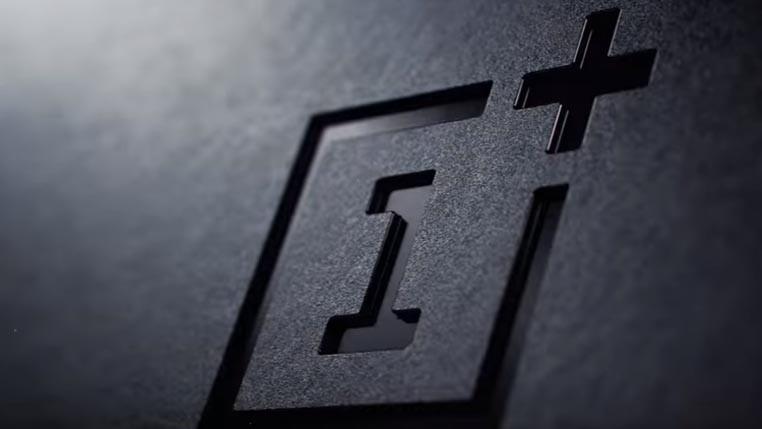 OnePlus 5 especificaciones