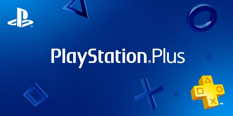Hay ofertas geniales de juego en PlayStation Plus junio 2017.