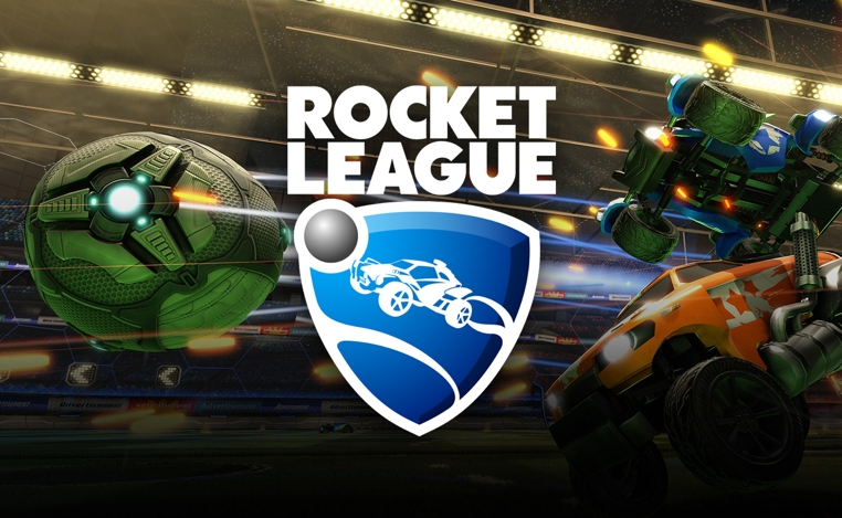 El nuevo Rocket League para Nintendo Switch promete ser genial.