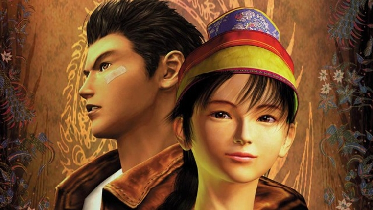 El juego Shenmue 3 para Ps4 promete ser mejor para su estreno en 2018.