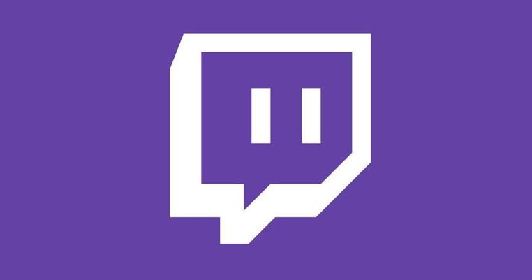 Twitch Affiliates novedades de pago.