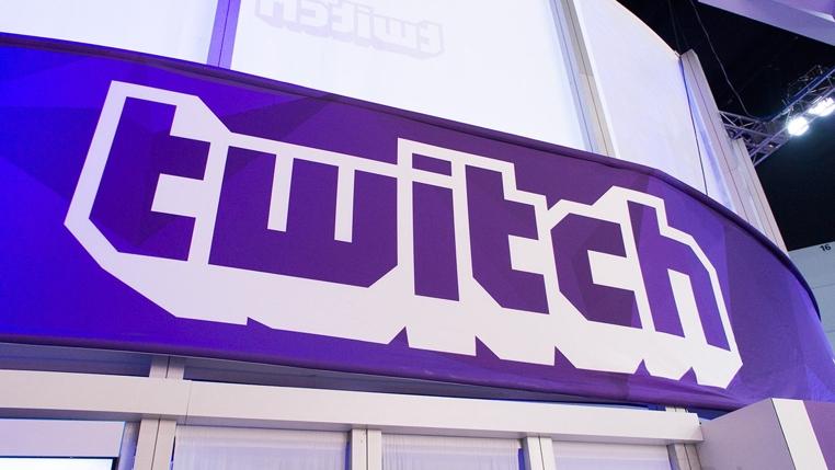 Los streamers que transmiten los juegos en Twitch podrán ganas más dinero.