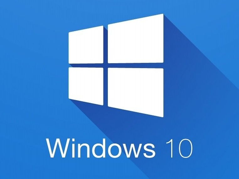 El desarrollo de Windows 10 de forma interna fue publicado por accidente.