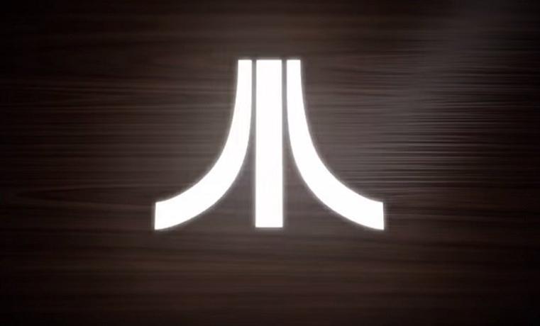 La compañía Atari preparara una nueva consola de juegos que se podría llamar Atari Box.