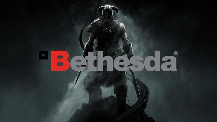 Los juegos de Bethesda serán más accesibles.