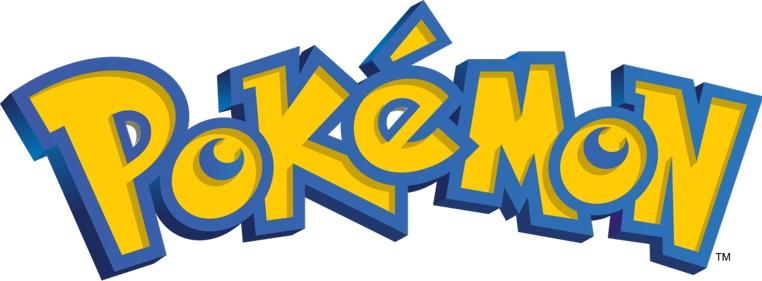 La compañía Pokémon aumentó sus ganancia en 2016 gracias a los juegos.