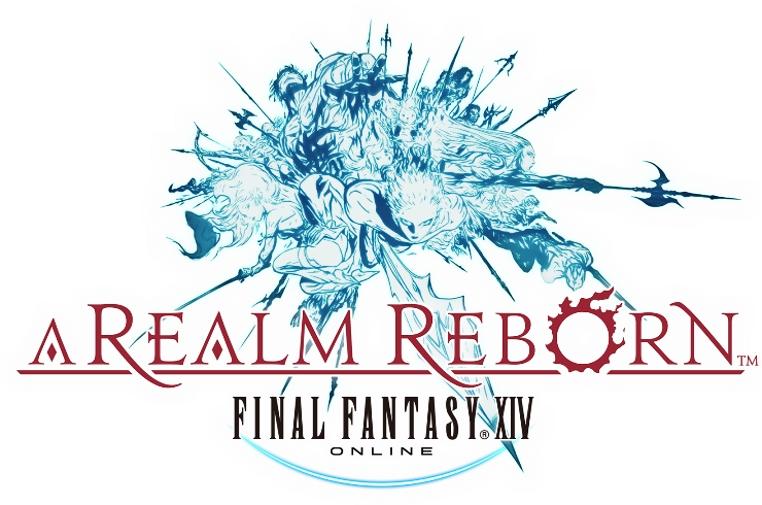 Final Fantasy 14 A Realm Reborn falla.