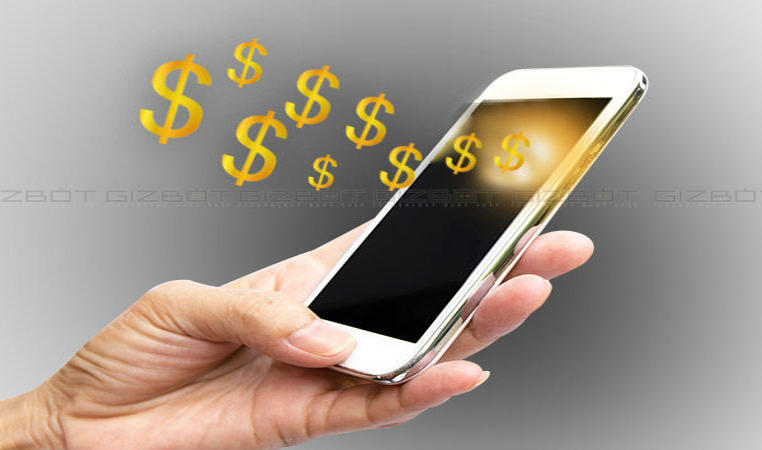 ganar dinero con aplicaciones