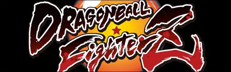 El juego Dragon Ball Fighterz.