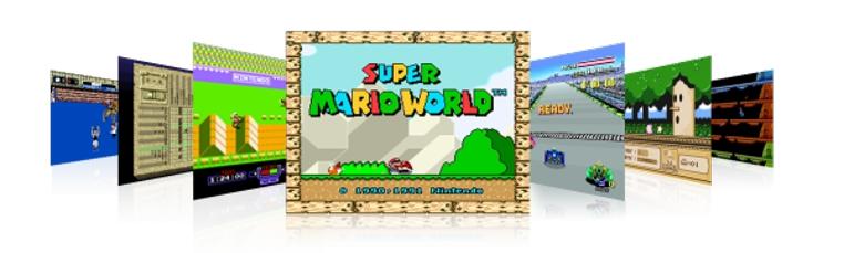 La coleccion de juegos clasicos de Nintendo Switch llega pronto pero no va a sustituir a la Consola Virtual.