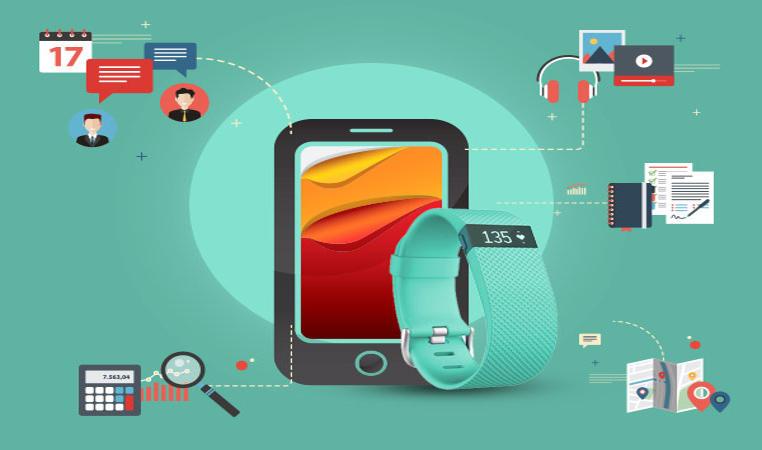 mejores aplicaciones de android