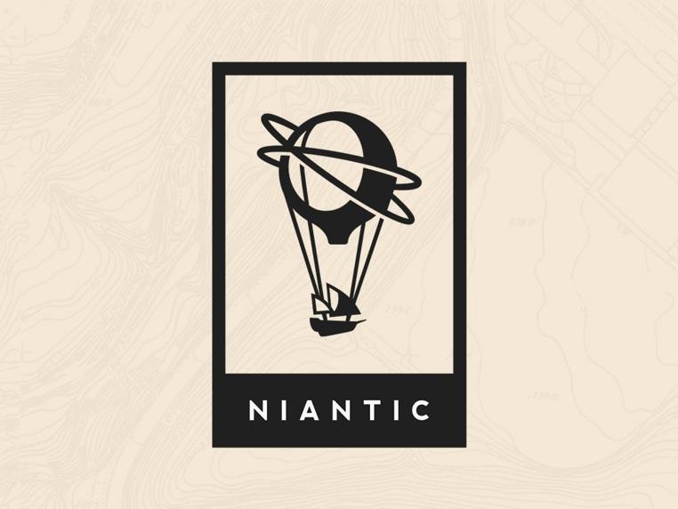 La empresa Niantic está ganando muy bien por las visitas a las paradas de Pokemon Go.