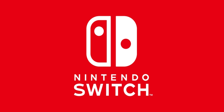 La nueva suscripcion en linea de Nintendo Switch llega en 2018.