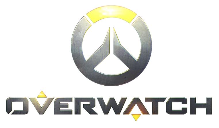 Los jugadores de Overwatch en China ya pueden comprar dinero para el juego.