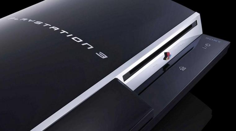 La querida consola Playstation 3 deja de ser producida en Japón.