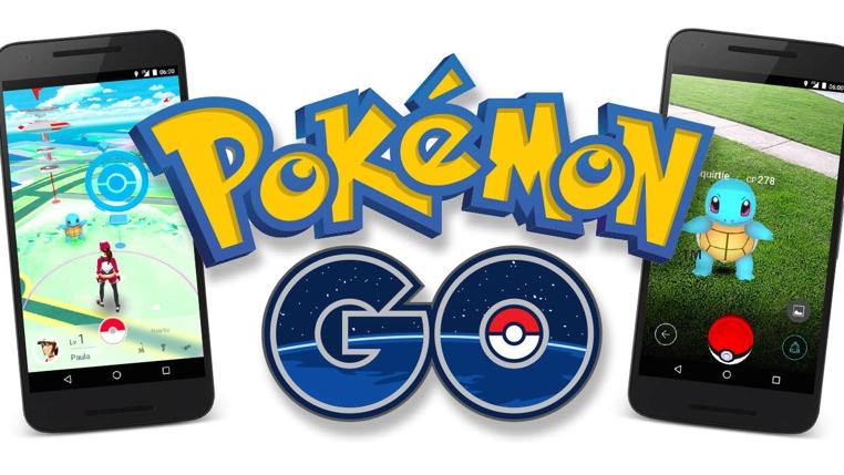 La nuevaactualizacion Pokemon Go de verano tendrá mejoras interesantes.