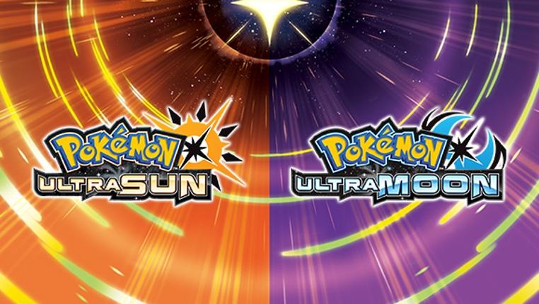En noviembre llega al Nintendo 3DS la nueva versión de Pokémon Sol y Luna.