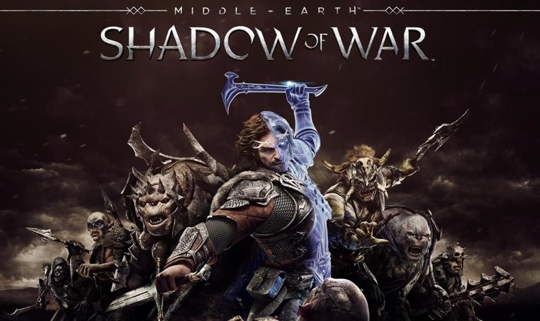 El trailer de Shadow of War revela detalles interesantes del juego.