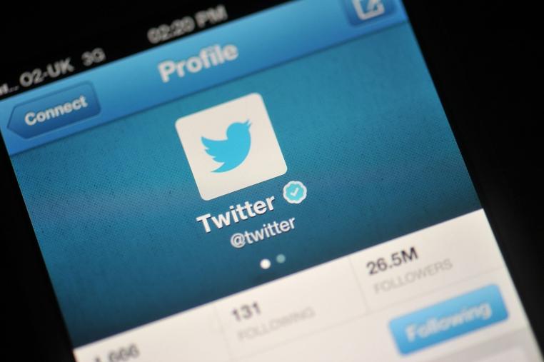 La nuevo diseño de Twitter movil tiene una apariencia que te parecerá familia.
