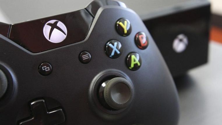 Lo usuarios ahora podrán disfrutar de cinco juegos nuevos al mes en Xbox Game Pass.