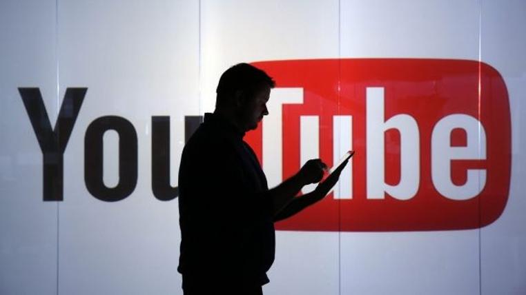 La actualizacion de Youtube da otro paso para evitar el abuso en la plataforma.