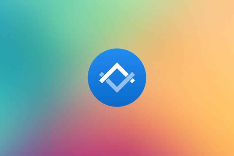 Como utilizar la aplicación Triangle de Google