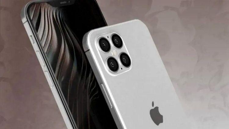 especificaciones del iphone 13
